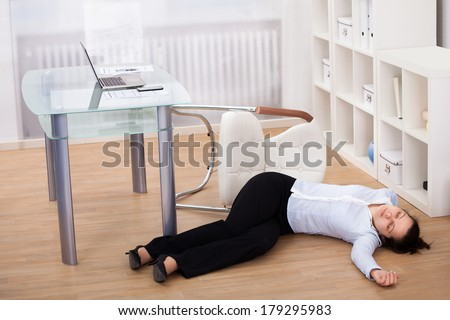 fainting stock images, royalty-free images & vectors | shutterstock, Skeleton