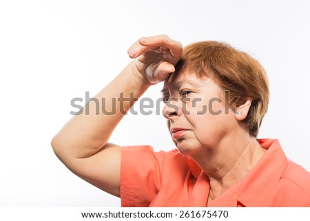 Exhausted Stock Photos, Images, & Pictures | Shutterstock