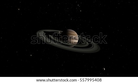 Saturn Planet Stock Images, Royalty-Free Images & Vectors ...