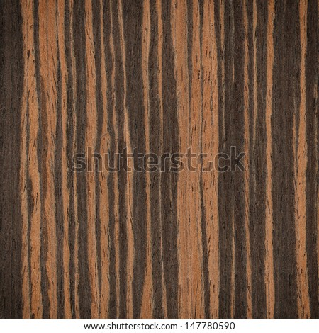 Ebony Wood Stock Photos Images Amp Pictures Shutterstock