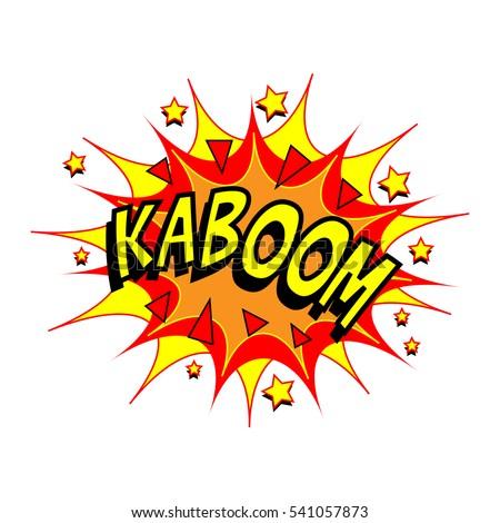 Kaboom скачать игру - фото 3