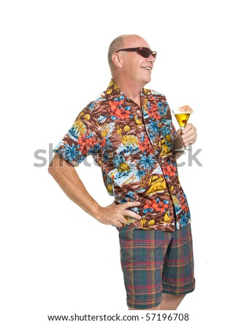Loud Shirt Stock Images, Royalty-Free Images & Vectors ...