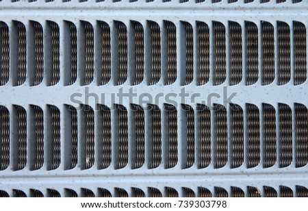 Vent Stock Images Royalty Free Images Amp Vectors