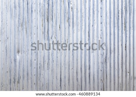 Corrugated Metal Walls corrugated metal stock images, royalty-free images & vectors