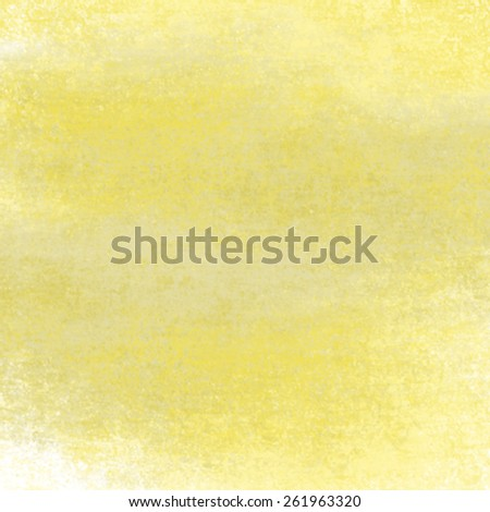 extured vintage background, with grunge  - stock photo