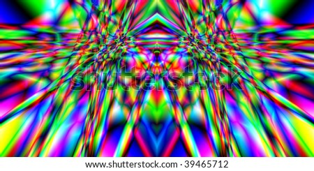 fabric, color, abstract, background