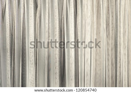 Fabric, drapery background