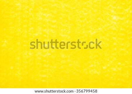 fabric felt texture and background seamless
