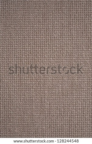 fabric texture - stock photo