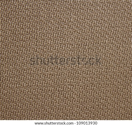 fabric texture abstract background - stock photo