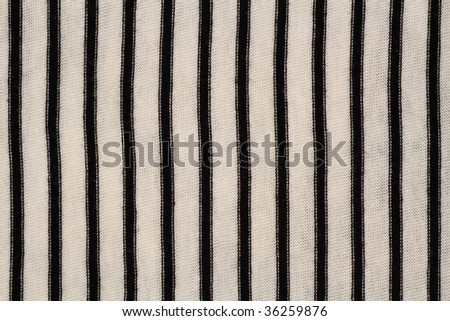 fabric texture background - stock photo