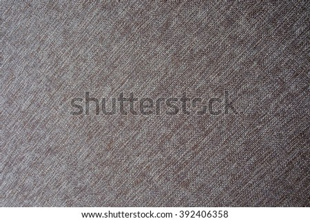 Fabric texture, background