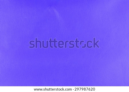 fabric texture for background. - stock photo