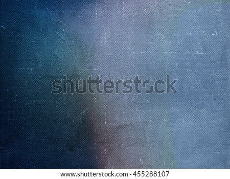 fabric texture for industrial background
