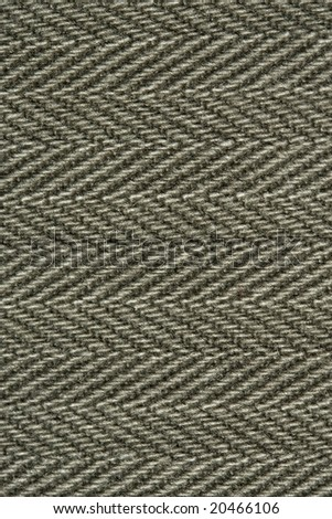 Fabric with fine thread detail. More textures in my portfolio. - stock photo