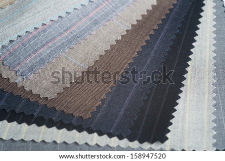 Textile Samples Stock Images, Royalty-Free Images & Vectors ...
