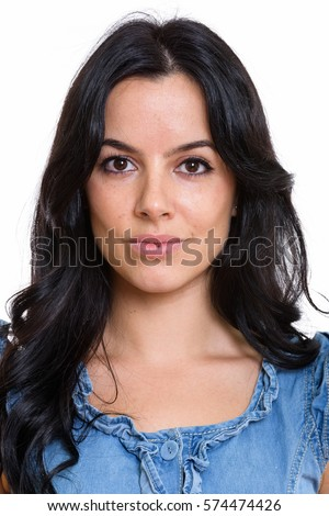 Julia bond porn tube