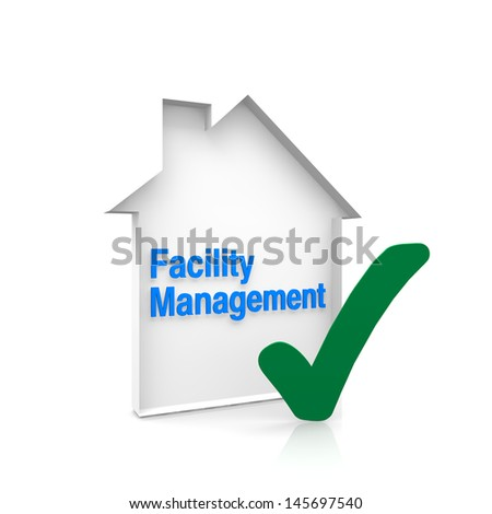 Facility Management Stock Photos Images Amp Pictures