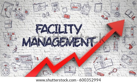 Facility Stock Images, Royalty-Free Images & Vectors ...