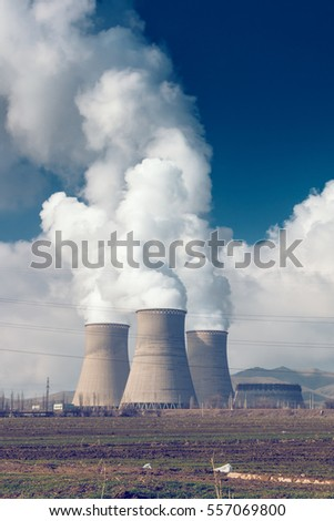 Nuclear Power Stock Images, Royalty-Free Images & Vectors ...