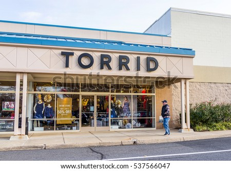 Torrid Stock Images, Royalty-Free Images & Vectors | Shutterstock
