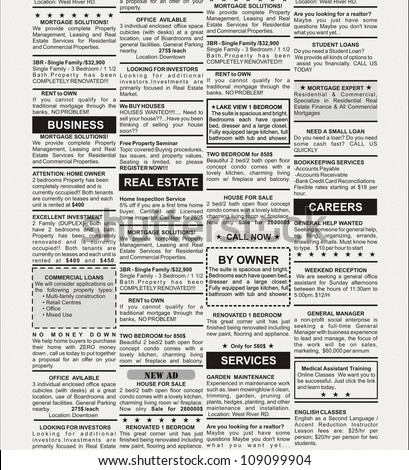 adult services classifieds the newspaper