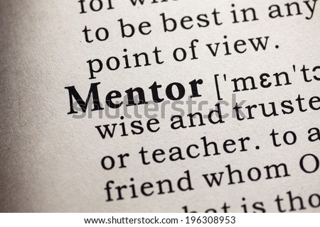 Fake dictionary dictionary definition word mentor stock photo fake dictionary dictionary definition of the word mentor malvernweather Choice Image