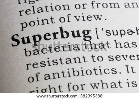 Bug  definition of bug by The Free Dictionary