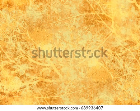Fall color pattern - abstract thanksgiving autumn background