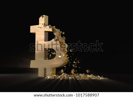 Price Bitcoin Stock Images Royalty Free Images Vectors Shutterstock