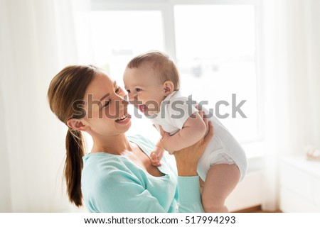Baby Stock Images Royalty Free Images Amp Vectors