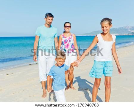 family beach volleyball fun Stock Photos  Illustrations  and VectorFamily Beach Volleyball Fun