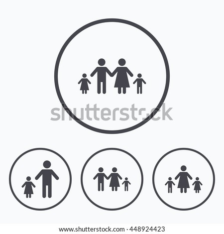 single parent pension with 2 children How do my siblings and i receive inherited pension benefit payments the children would contact the pension by your parent prior to the pension.