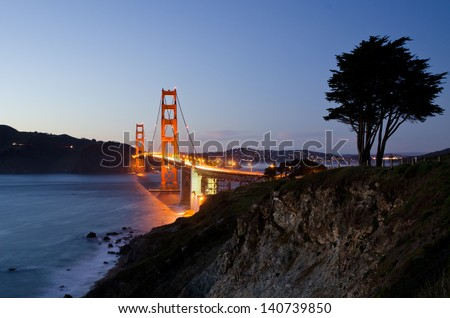 West Coast Usa Stock Images Royalty Free Images Amp Vectors
