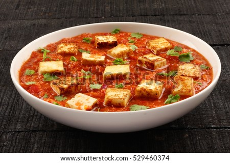 Paneer stock images royalty free images vectors shutterstock famous indian food recipe paneer butter masala forumfinder Gallery