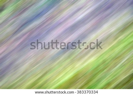fantasy effect bright colored abstract background