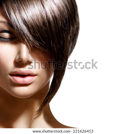 Style Stock Images Royalty Free Images Vectors Shutterstock