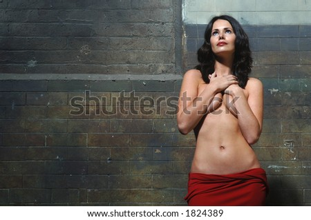 south busty indian sexy model hot bikini images