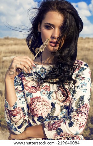 Резултат со слика за photoos of women summer dresses