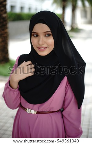 bjsta muslim I just want to tell you that i am just new to blogging and site-building and really liked your blog more than likely i'm want to bookmark your site.