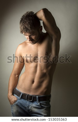 from Zayden stock images gay sex