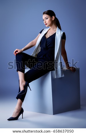 Vogue Stock Images Royalty Free Images Amp Vectors