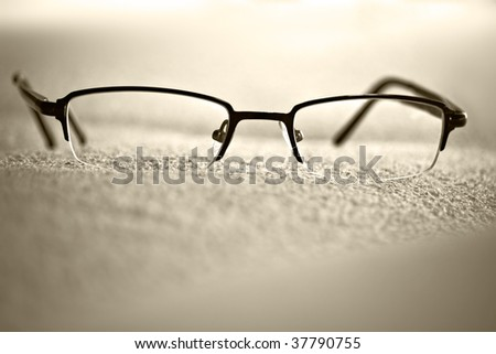 fashion spectacles