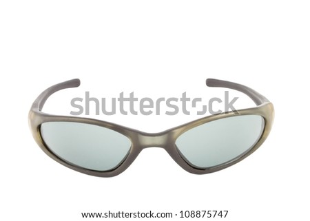 fashion sport sunglasses