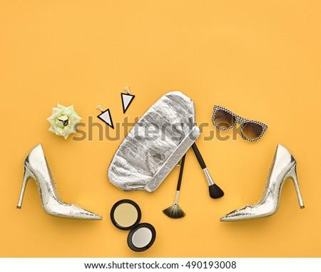 Portfolio Von 918 Auf Shutterstock