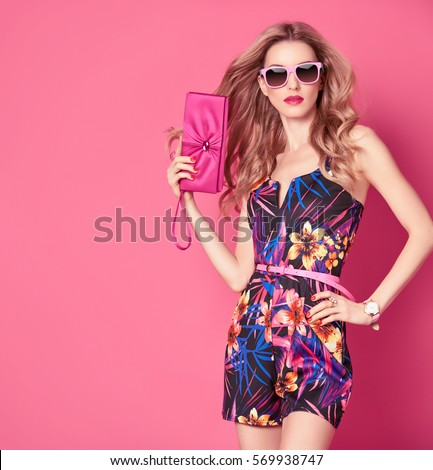 Fashion Stock Images RoyaltyFree Images Vectors Shutterstock