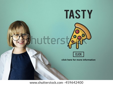 Fast food Unhealthy Snacks Calories Fat Concept - stock photo