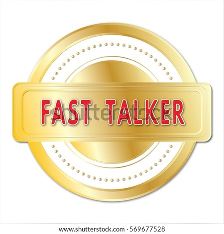 Talker Stock Images, Royalty-Free Images & Vectors | Shutterstock