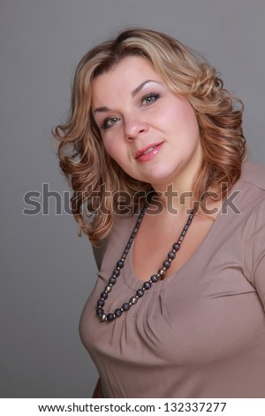 Fat Face Stock Photos, Royalty-Free Images & Vectors - Shutterstock