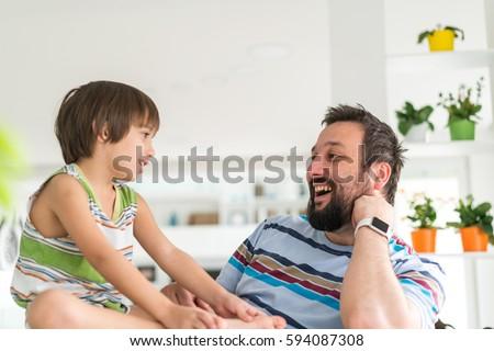 nude teen dad pics captions